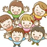 👭10月の子ども教室のご案内(子ども委員会)