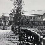 📷提供のお願い:恩田地区の昔の風景写真(40周年記念)