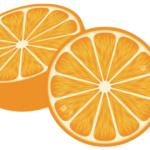 開催:オレンジほっとサロン